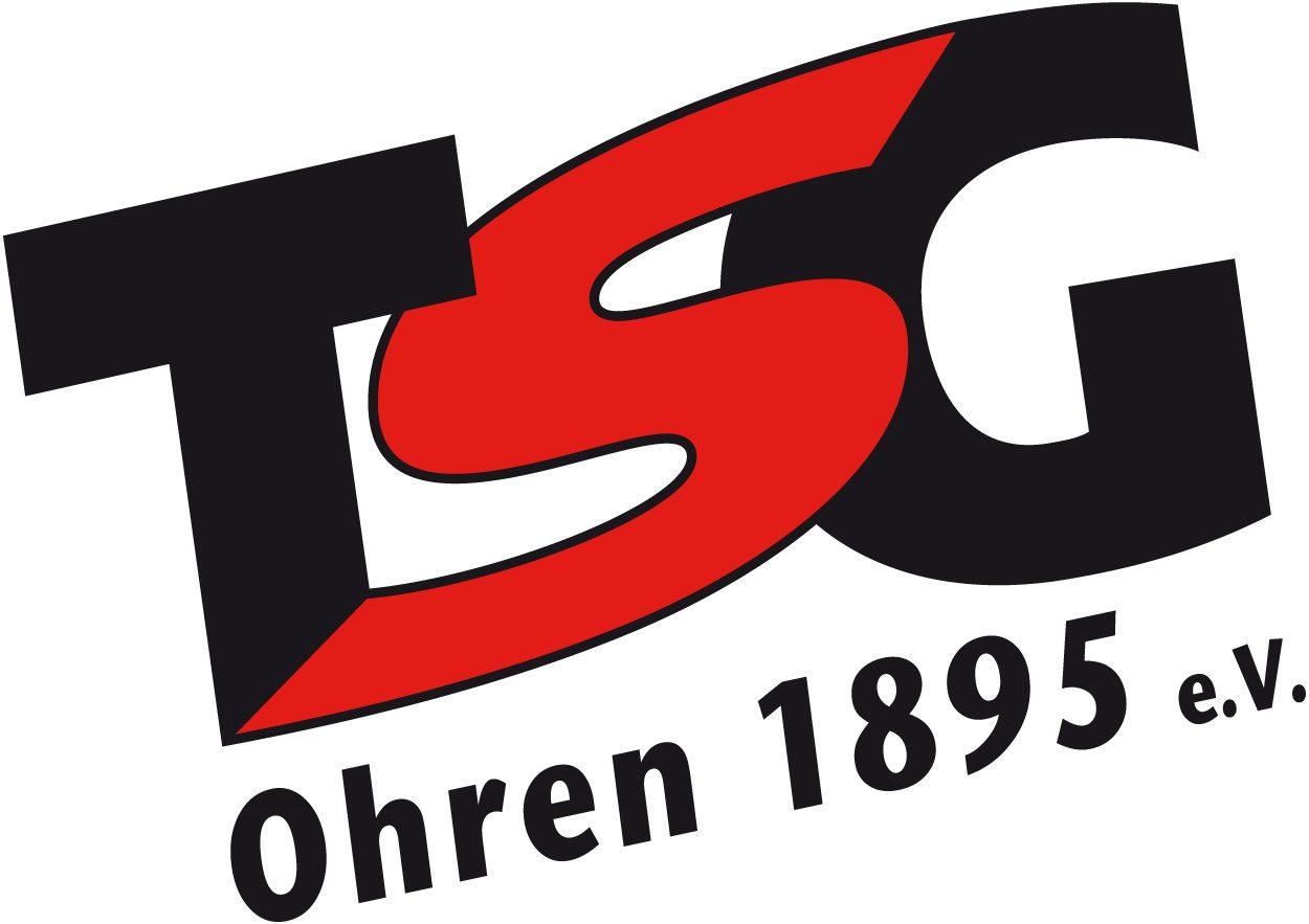 TSG Ohren